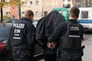 """interview mit lka-dezernatsleiter - """"suchen sich die besten experten"""": berlins oberster clan-jäger über neue kriminellen-taktik"""