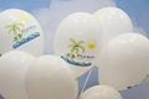 JT Travel - Corona sei nicht ausschlaggebend gewesen: Lidl will keine Reisen mehr veranstalten