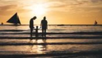adoptionshilfegesetz: bundestag beschließt neuregelung von adoptionen