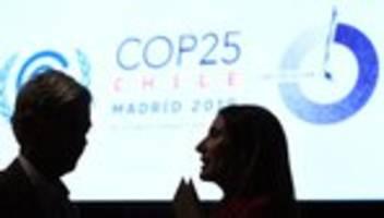 COP26: Glasgower Klimakonferenz um ein Jahr verschoben