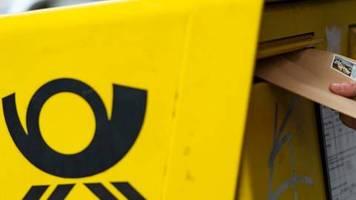 Bundesverwaltungsgericht: Portoerhöhung der Post im Jahr 2016 war rechtswidrig