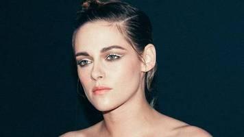 Weißer Eyeliner: Beauty-Trend, der sommerliche Frische zaubert