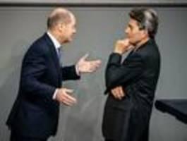 Warum die SPD schnell einen Kanzlerkandidaten braucht