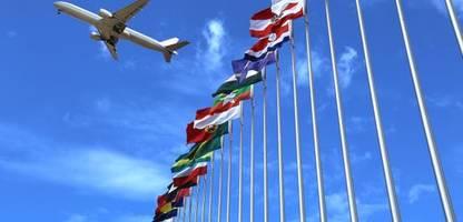 un-klimakonferenz wegen corona-krise auf november 2021 verschoben