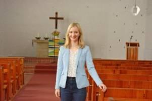 christentum: pfingsten in stormarn: in der kirche, privat oder im netz