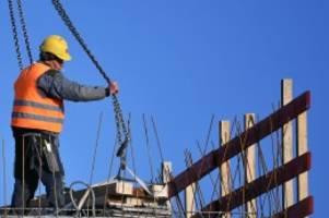 konjunkturpaket: miete: so will der mieterbund den wohnungsmarkt umwandeln