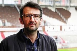 Engagement in der Krise: Wie der FC St. Pauli Betroffenen der Corona-Krise hilft