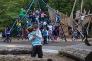 Corona-Krise: Kontroverse um Grundschulöffnung in Schleswig-Holstein