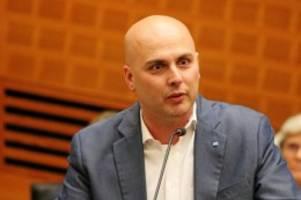 Norderstedt: AfD-Kandidaten fallen in Stadtvertretung erneut durch