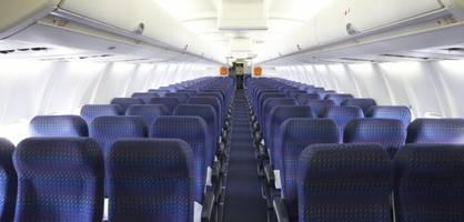der fall ryanair offenbart die storno-strategie der airlines