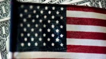 EY-Studie zu Direktinvestitionen: US-Investoren ziehen sich aus Deutschland zurück