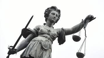 MVV-Tickets im Wert von Millionen gefälscht: Haftstrafen