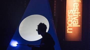 Moers Festival wird kostenlos online gestreamt
