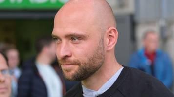 Vor Liga-Neustart - Wolfsburg-Frauen-Coach Lerch: Besondere Verantwortung