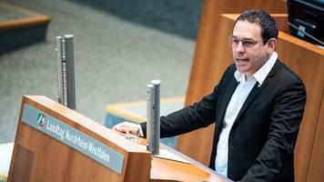 Opposition fordert mehr Mieterschutz in Corona-Krise