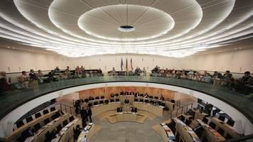 opposition will mehr unterstützung für tourismus in hessen