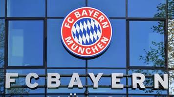 Corona-Krise: FC Bayern spendet 350.000 Euro an Amateurklubs