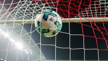 coronavirus-pandemie - strenge auflagen: ungarn erlaubt fußballspiele mit publikum