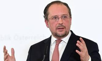 250.000 Euro Soforthilfe für den Kosovo