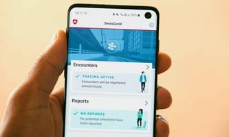 grünes licht für corona-app in frankreich