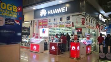 rückschlag für huawei-finanzchefin im kampf gegen ihre auslieferung an die usa