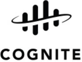 cognite wird im mai 2020 im gartner-bericht über coole anbieter von lösungen für die fertigungsindustrie vorgestellt