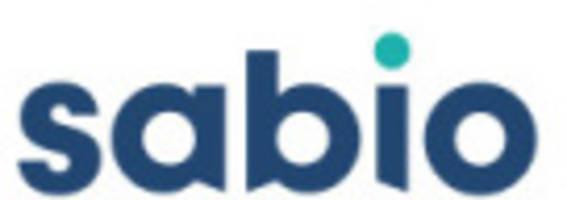 Sabio Group erhält Twilio Gold Partner Status und bringt KI in das Kontaktcenter