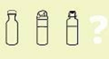 kolumne: in kleinen schritten die welt retten - gesundheit, umwelt, kosten: welches wasser sie trinken, hat große auswirkungen