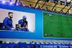 Bundesliga Home Challenge - Weil der Buchmacher pennt: Mann gewinnt mit Wetten auf Fifa-Spiele 135.000 Euro
