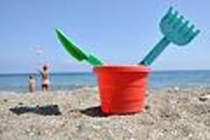 reisen in corona-zeiten - dolce vita und gratis-corona-tests: italien will ab 3. juni touristen empfangen