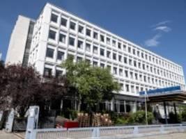 Berlin: Endgültiges Aus für Hostel auf Gelände der nordkoreanischen Botschaft