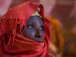 reisefotograf andreas trenker: bilder, die tiefer gehen