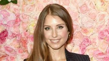 Ehefrau von Mats Hummels: Sind nicht getrennt: Cathy Hummels dementiert Gerüchte über Ehekrise