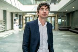 Corona-Pandemie: Christian Drosten – so hart greifen ihn Corona-Kritiker an