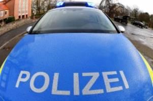 prenzlauer berg: kinder in pankow rassistisch beleidigt und geschlagen