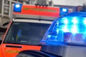 Berlin-Prenzlauer Berg: Mann stirbt nach Schlägerei - Polizei sucht Zeugen