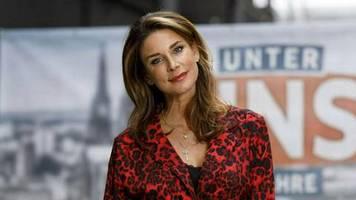Claudelle Deckert: Bestätigt: Trennung hat sie sehr belastet