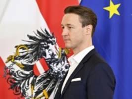 Österreich: wiener nullnummer