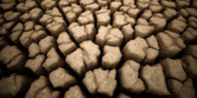 klimakonferenz wegen corona verschoben: klima muss lange pausieren
