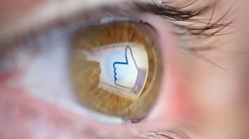 gerichtsbeschluss: mitarbeiterfotos dürfen nur nach zustimmung auf facebook