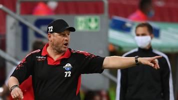 Nächste Überraschung gegen BVB? Paderborn will mutig sein