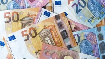 165 Kommunen erhalten Fördergelder: Online-Dienstleistungen