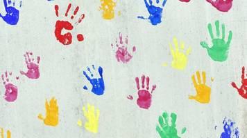 jedes fünfte kind in sachsen ist armutsgefährdet