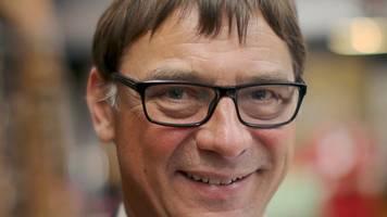 Kirchenpräsident: Noch ist wegen Corona Vieles nicht möglich