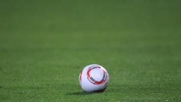 FC-Bayern-Frauen freuen sich auf Neustart der Bundesliga