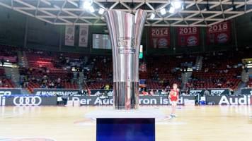 heckmann sieht ulms basketballer für finalturnier gerüstet