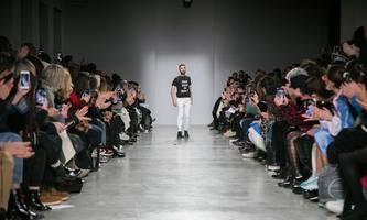 lutz huelle: wir müssen wieder respekt für die mode schaffen [premium]
