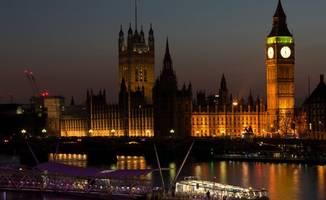 Netzwerkausbau: Großbritannien will Bündnis für Aufbau von 5G-Mobilfunknetz