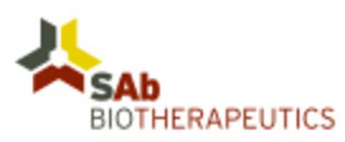 sab biotherapeutics bestätigt neutralisierende antikörper gegen sars-cov-2 und beginnt mit der klinischen herstellung eines neuartigen kandidaten für ein therapeutikum für covid-19