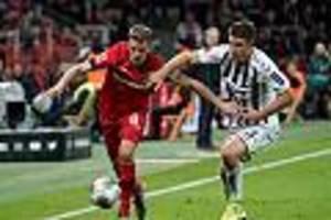 Bundesliga, 29. Spieltag  - SC Freiburg - Bayer Leverkusen im Live-Ticker: Zieht Werkself an Leipzig vorbei?